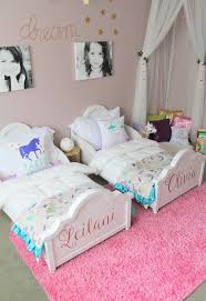teen girls beds best 25 bedding ideas on pinterest navy baby rooms navy