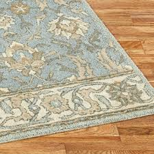 Beach Themed Area Rugs Why You Need A Pad Under An Area Rug Creative Rugs Decoration