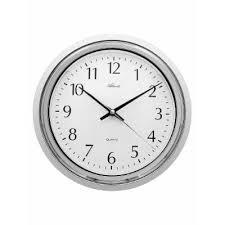 badezimmer uhr badezimmeruhr kaufen sie badezimmeruhr auf www twenga de