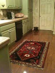How To Decorate With Rugs 6 Places To Decorate With Runner Rugs Catalina Rug