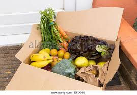 organic fruit delivery organic food uk delivery stock photos organic food uk delivery