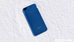 Honor 9 Lite Honor 9 Lite Review Four Lenses On A Budget Android Authority