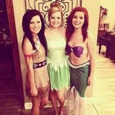 Princess Ariel Halloween Costume Diy Ariel Costume Diy Fashion Ariel Costumes