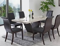 modern kitchen tables ikea 100 ikea dublin kitchen table and chairs ikea glass dining