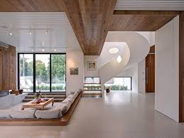 outstanding interior design concepts examples pics inspiration