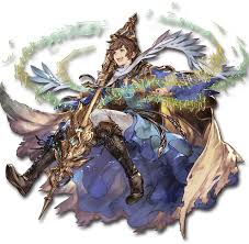 Knights Of The Round Table Names Http Gbf Game A Mbga Jp Assets Img Sp Assets Npc B 3030025000 02