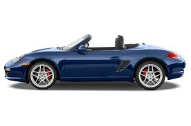 porsche boxsters 2010 porsche boxster reviews and rating motor trend