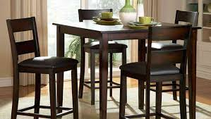 stools infatuate kitchen island table with stools marvelous