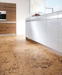 dining room contemporary cork flooring india remodel
