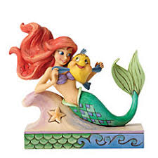 ariel costumes u0026 dolls mermaid disney store