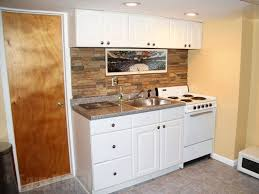 Veneer Kitchen Backsplash Kitchen Impressive Veneer Kitchen Backsplash 117