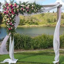 wedding arches for hire 134 best wedding arch inspiration images on wedding