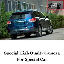 nissan pathfinder backup camera online get cheap accessories for nissan pathfinder aliexpress com
