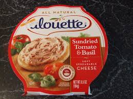 alouette cuisine cuisine cuisine reviews alouette cheese spread