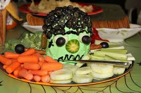 halloween themed birthday party birthday party ideas january 2011