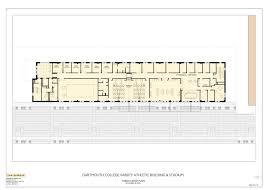 Dartmouth Floor Plans Alumni Gym U2013 Page 2 U2013 Dartmo The Buildings Of Dartmouth College