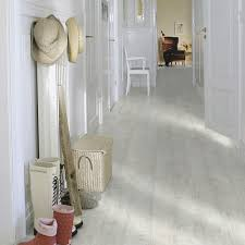 distressed laminate flooring for those who want to get rid of
