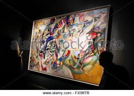 kandinsky stock photos u0026 kandinsky stock images page 9 alamy