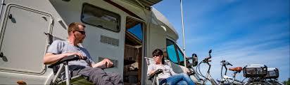 Camper Rentals Near Houston Tx Rv Rental Fort Myers Compare U0026 Book At Vroomvroomvroom
