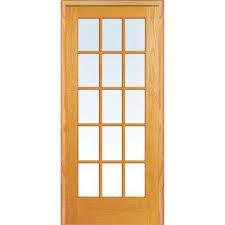 Pictures French Doors - french doors interior u0026 closet doors the home depot