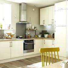 leroy merlin meuble de cuisine rangement interieur meuble cuisine cuisine beige linia cuisine