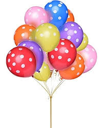 new savings on putwo balloons decoration 12 inch