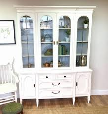 corner kitchen hutch cabinet 11 luxury corner kitchen hutch cabinet harmony house blog