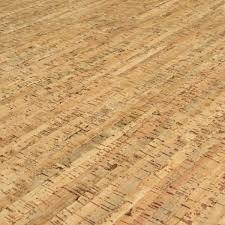 Laminate Cork Flooring Line Art Cork Flooring Prefinished Engineered Cork Floors Ipocork