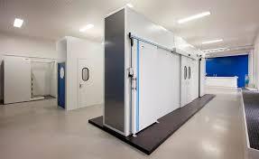 rideau chambre froide rideau chambre froide idées de design d intérieur