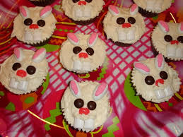 Easter Food Decorations Craft by 62 Best Easter Images On Pinterest Easter Food Easter Recipes