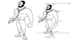 image hulk hogan u0027s rock u0027n u0027 wrestling heroes 8 jpg pro