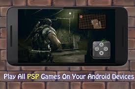 android psp emulator apk ultrapsp psp emulator apk free tools app for