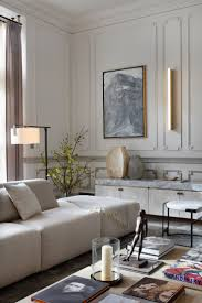 Contemporary Living Room Decorating Ideas Dream House by 752 Best Room U0026 Suite Images On Pinterest Living Spaces