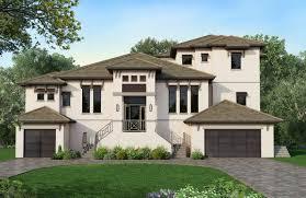 models and floor plans divco custom homes southwest florida