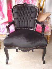 Shabby Chic Salon Furniture by Coach Leather Lexi Style F18829 Silver Graphite Parlour