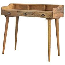 used solid oak desk for sale desk used executive desk for sale large wood computer desk solid