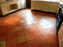 floor and tile decor outlet 100 images floor and decor stores