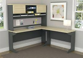 Computer Desk Armoire Armoire Desk Walmart U2013 Abolishmcrm Com