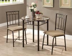 best 25 3 piece dining set ideas on pinterest corner nook