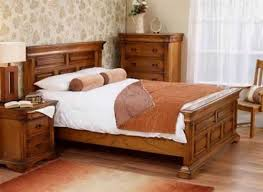 Colorado Bedroom Furniture 100 Best My Bedroom Images On Pinterest Bedrooms Home And Live