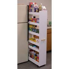 slim kitchen pantry cabinet thin man pantry cabinet 11emerue