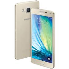 themes qmobile a63 info price gadget samsung galaxy a5 price in pakistan mobile