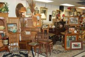 consignment shops nj new jersey s best thrift shops and consignment stores cbs new york