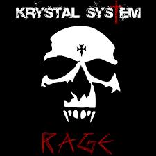 rage bonus tracks version alfa matrix