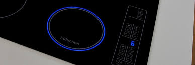 Electromagnetic Cooktop How It Works The Induction Cooktop Schott