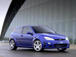 2002 Focus Wagon Would You Buy A Focus With 249 900 Miles On It Page 4 Grassroots