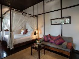 Alms 24 Hour Help Desk by Best Price On 3 Nagas Luang Prabang Mgallery By Sofitel In Luang