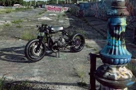 diamond bmw da7 bmw r100r diamond atelier motorcycle