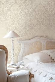 wall stencils for bedrooms abstract vinyl wall stencils in traditional bedroom design home