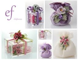 unique wedding favours romantic decoration wedding favors